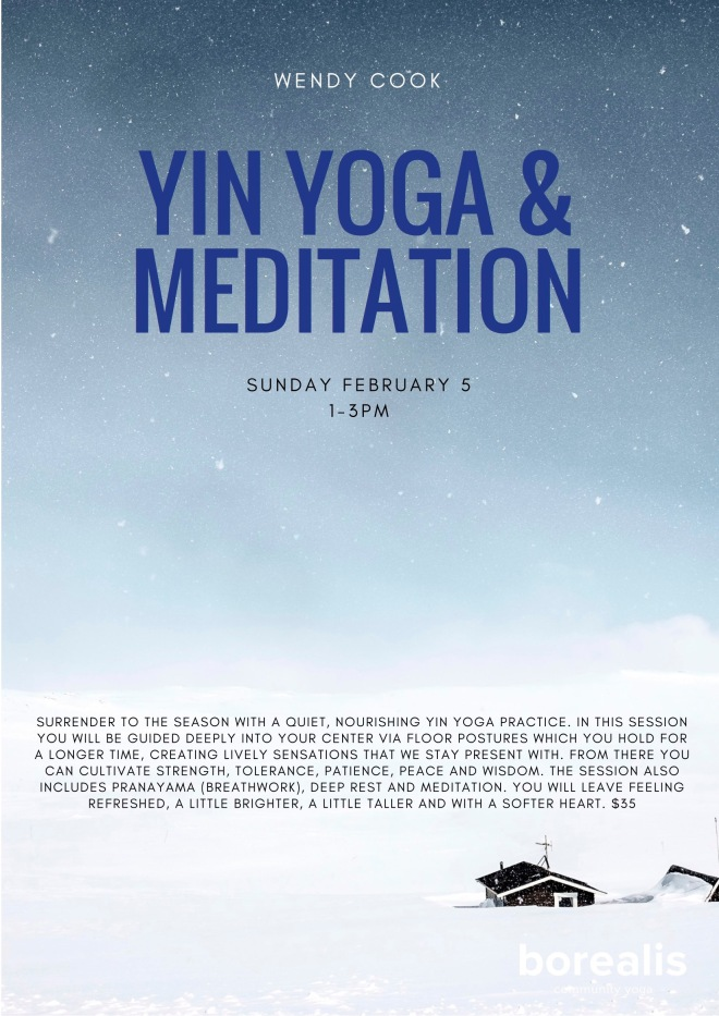 yin-yoga-meditation